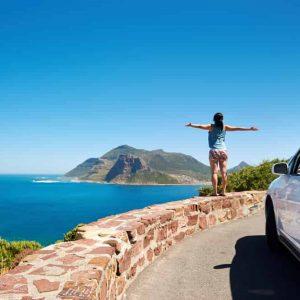 7 redenen om je stage op Curaçao te doen