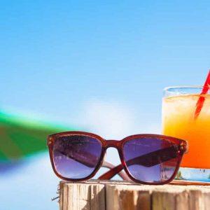 Budget- en bespaartips stage Curaçao