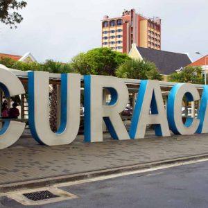 Kan ik een mbo stage op Curacao lopen?