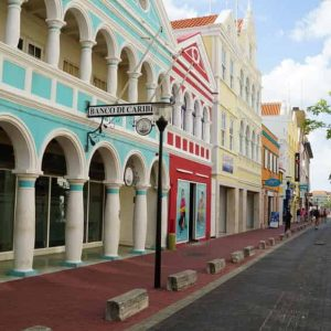 Huisvesting tips stage Curacao